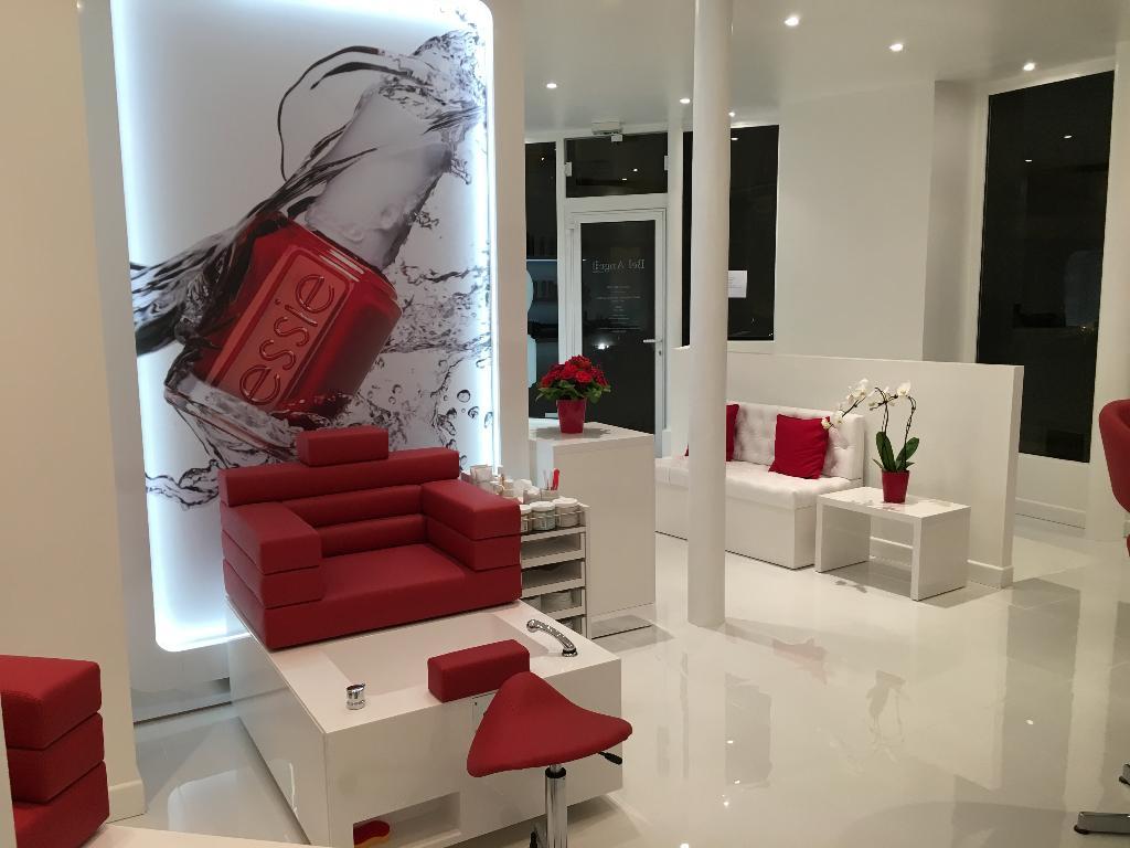 bel ange paris coiffeur 10 rue pierre demours 75017 paris adresse horaire. Black Bedroom Furniture Sets. Home Design Ideas