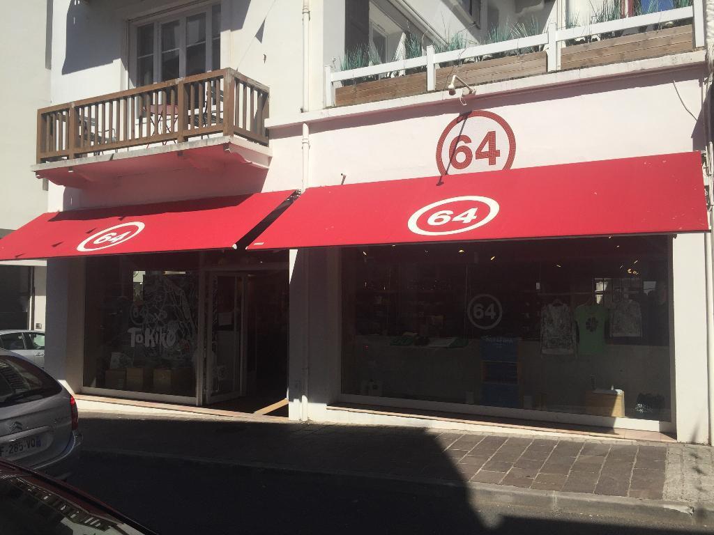 64500 rue de Gambetta Vêtements femme 79 jean Boutique 64 Saint x7IAqwY