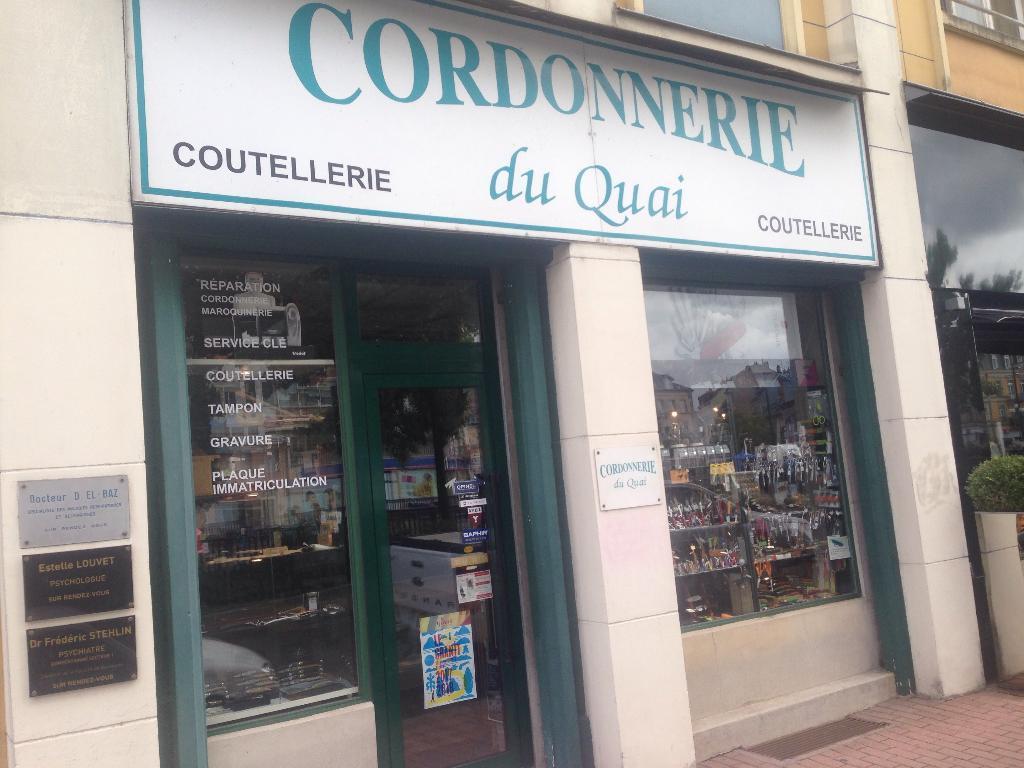 Scordel eric cordonnier 31 quai vauban 90000 belfort for Garage belfort auto mantes la jolie