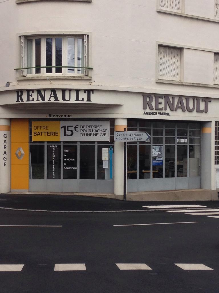 renault sepa viarme garage automobile 42 bis rue des hauts pav s 44000 nantes adresse horaire. Black Bedroom Furniture Sets. Home Design Ideas