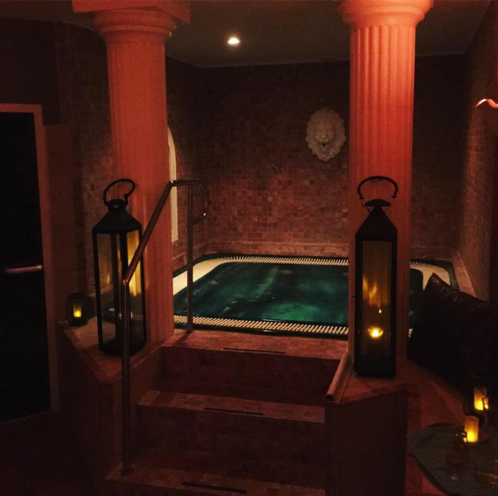 serenity spa institut de beaut 28 cours lucien bonaparte 20000 ajaccio adresse horaire. Black Bedroom Furniture Sets. Home Design Ideas