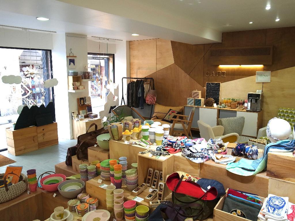 slow concept magasin de d coration 10 rue sainte ursule 31000 toulouse adresse horaire. Black Bedroom Furniture Sets. Home Design Ideas