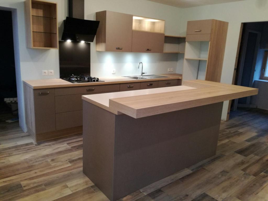 socoo 39 c vente et installation de cuisines 108 avenue de gruissan 11100 narbonne adresse. Black Bedroom Furniture Sets. Home Design Ideas