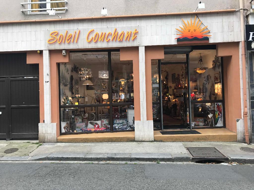 soleil couchant magasin de d coration 14 bis rue des promenades 22000 saint brieuc adresse. Black Bedroom Furniture Sets. Home Design Ideas