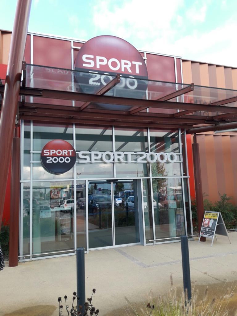 Baule 45130 Magasin 2000 Sport Rte Nationale Baule De wPxUxXq1