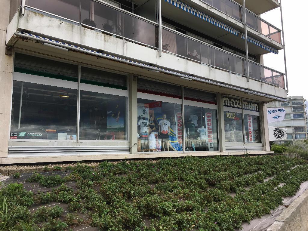Sport maximun magasin de sport 122 boulevard clemenceau for Garage clemenceau le havre