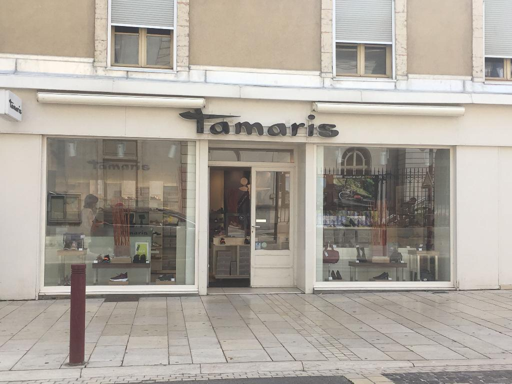 Horaire 45 Chaussures Rue Vesoul 70000 Paul Morel Adresse Tamaris Zawqw
