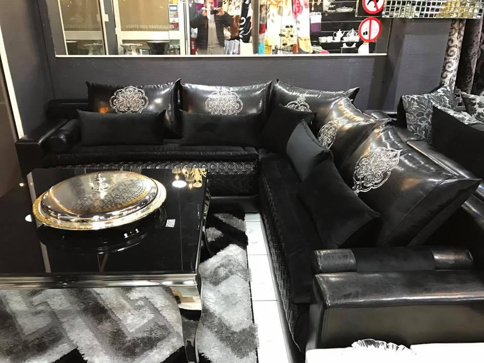 tapishop magasin de meubles 46 rue lamartine 06000 nice adresse horaire. Black Bedroom Furniture Sets. Home Design Ideas