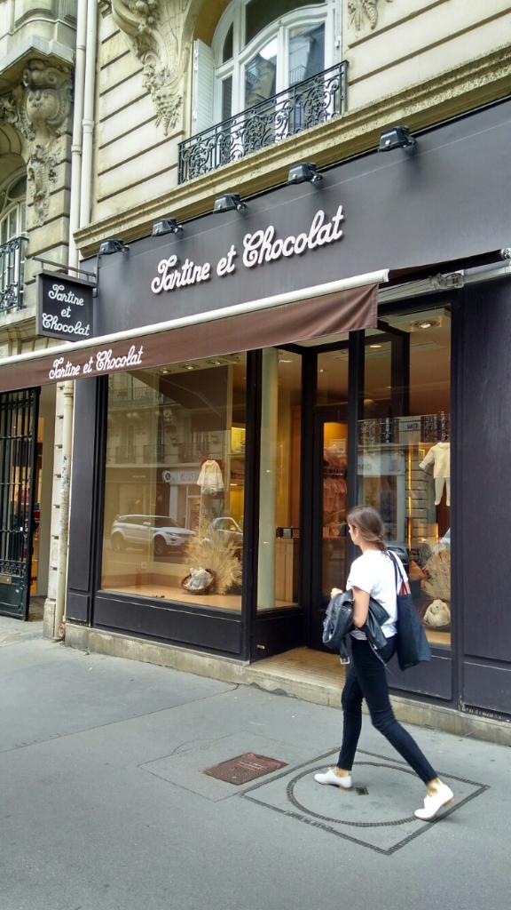 stunning magasin rue de courcelles pictures joshkrajcik. Black Bedroom Furniture Sets. Home Design Ideas