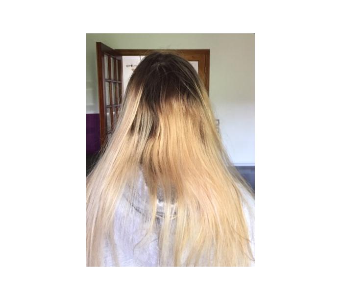 Couleur de cheveux tchip coiffure