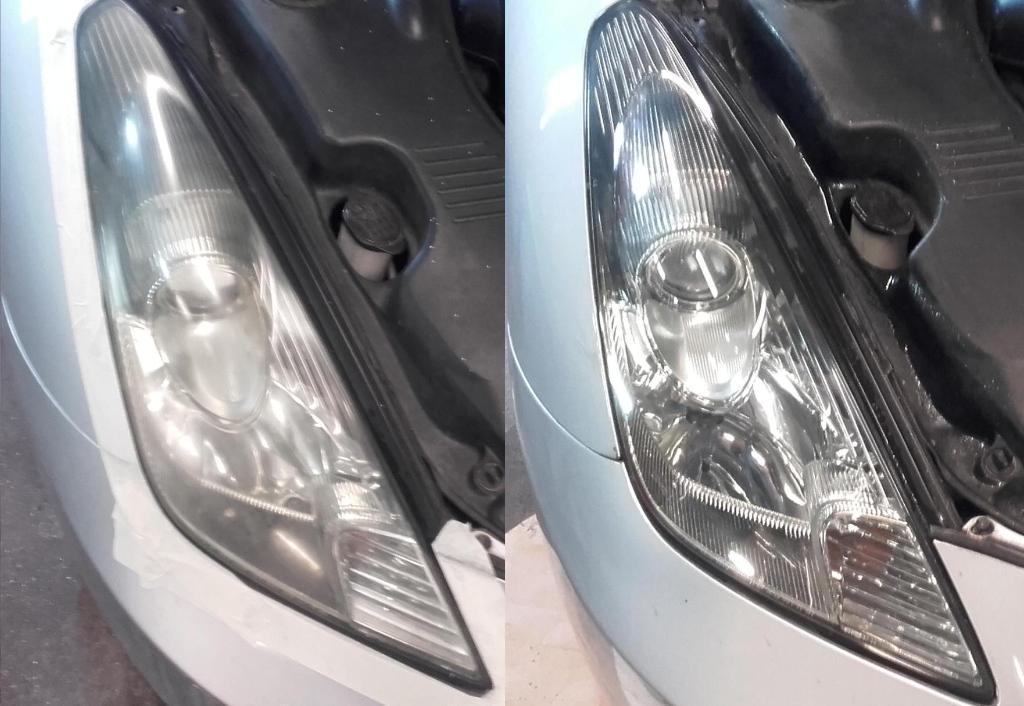 Bosch car service technic auto garage automobile 201 for Garage auto annecy