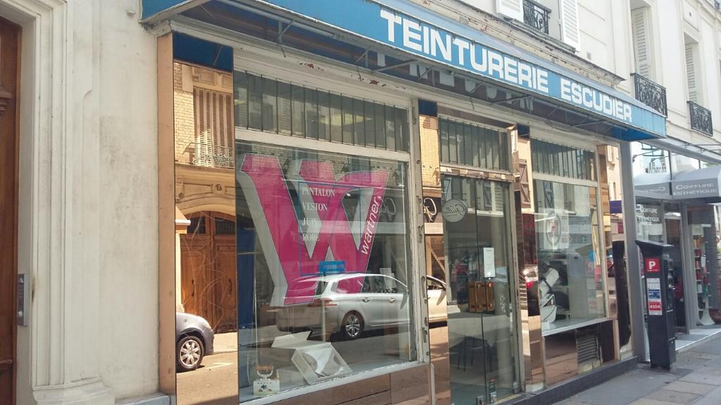 teinturerie de paris pressing 34 rue escudier 92100 boulogne billancourt adresse horaire. Black Bedroom Furniture Sets. Home Design Ideas
