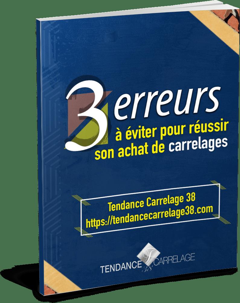 Tendance Carrelage 38 Vente De Carrelages Et Dallages 33 Rue