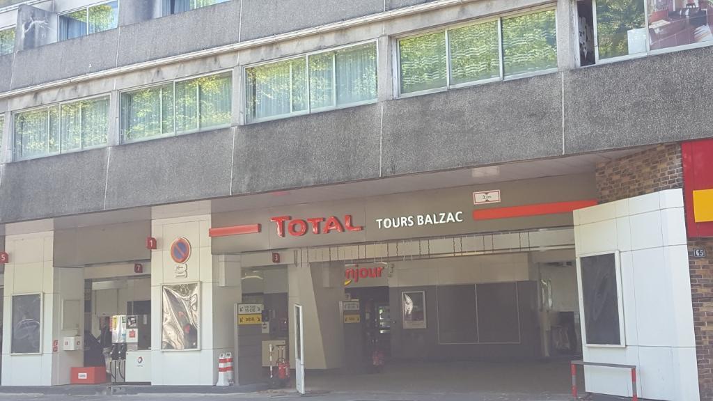total marketing france station service 65 boulevard heurteloup 37000 tours adresse horaire. Black Bedroom Furniture Sets. Home Design Ideas