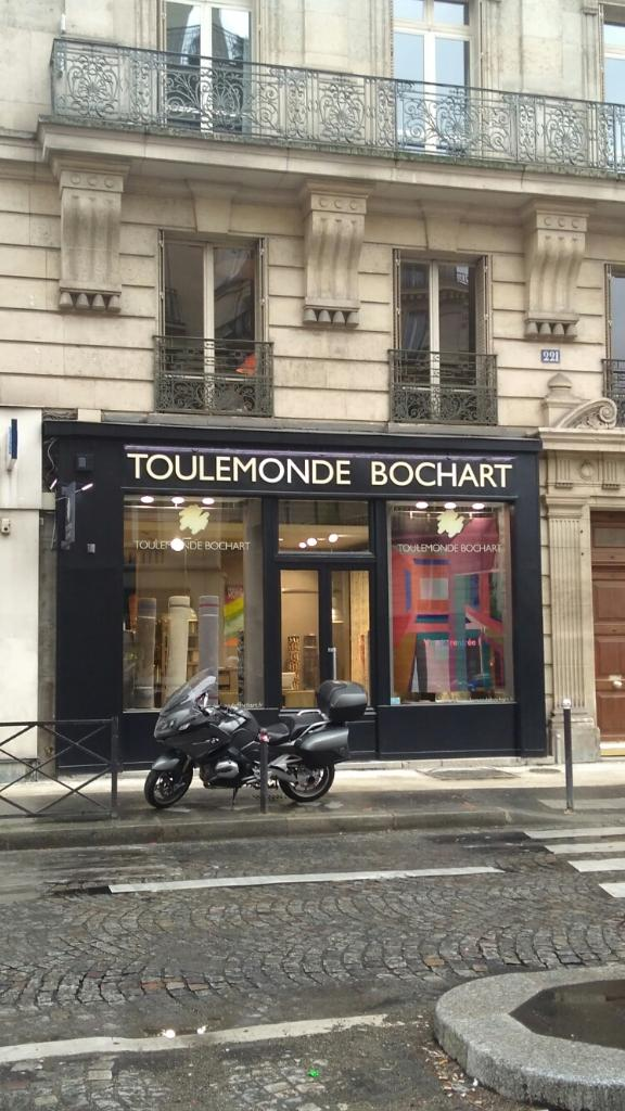 toulemonde bochart vente et pose de rev tements de sols et murs 221 rue faubourg saint honor. Black Bedroom Furniture Sets. Home Design Ideas
