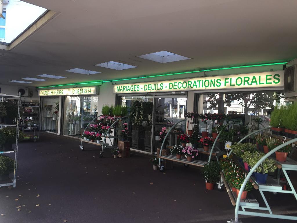 toutes les fleurs fleuriste 1 avenue europe 95600 eaubonne adresse horaire. Black Bedroom Furniture Sets. Home Design Ideas