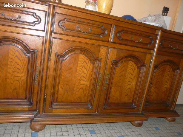 maison de la literie epinal amazing drap with maison de la literie epinal maison de la literie. Black Bedroom Furniture Sets. Home Design Ideas