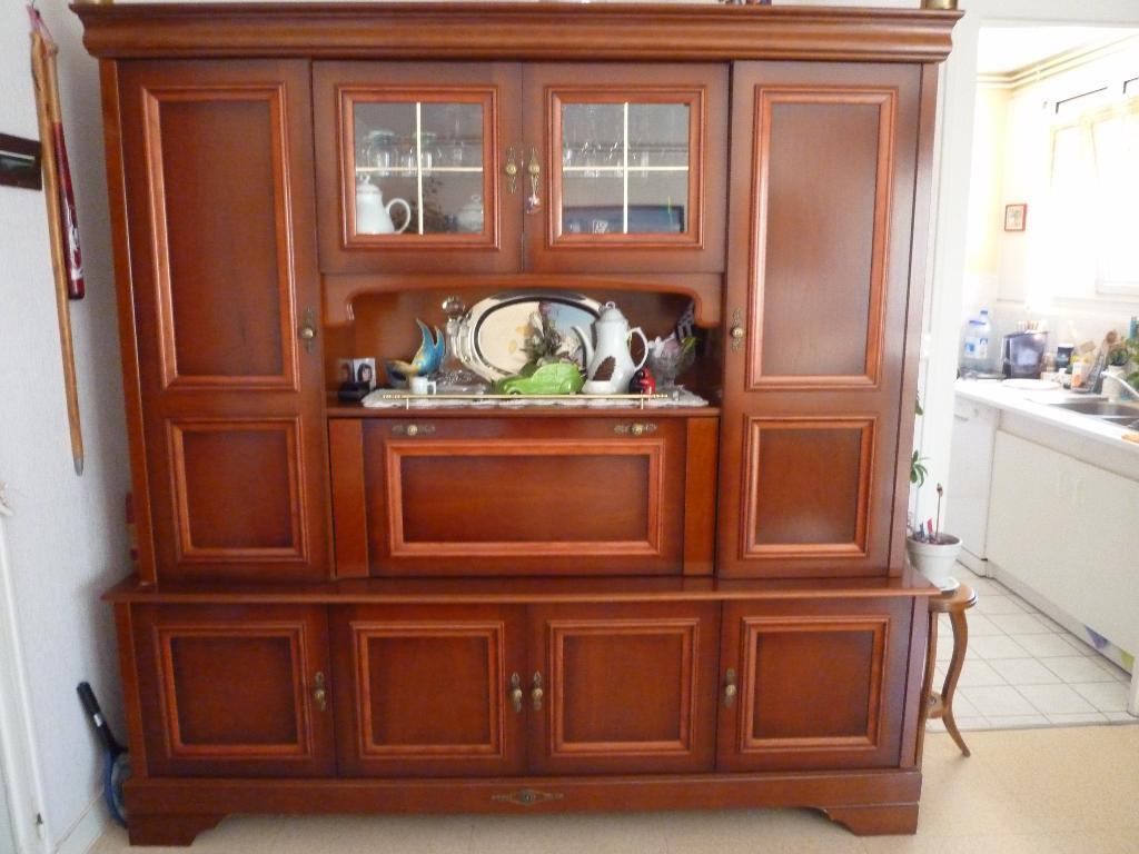 saint nazaire discount destockage et d griff s 150 route de la c te d 39 amour 44600. Black Bedroom Furniture Sets. Home Design Ideas
