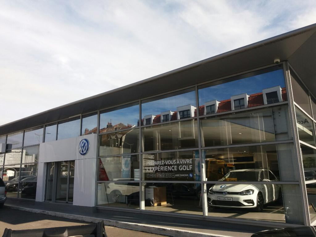 valauto garage automobile 512 avenue de dunkerque 59130
