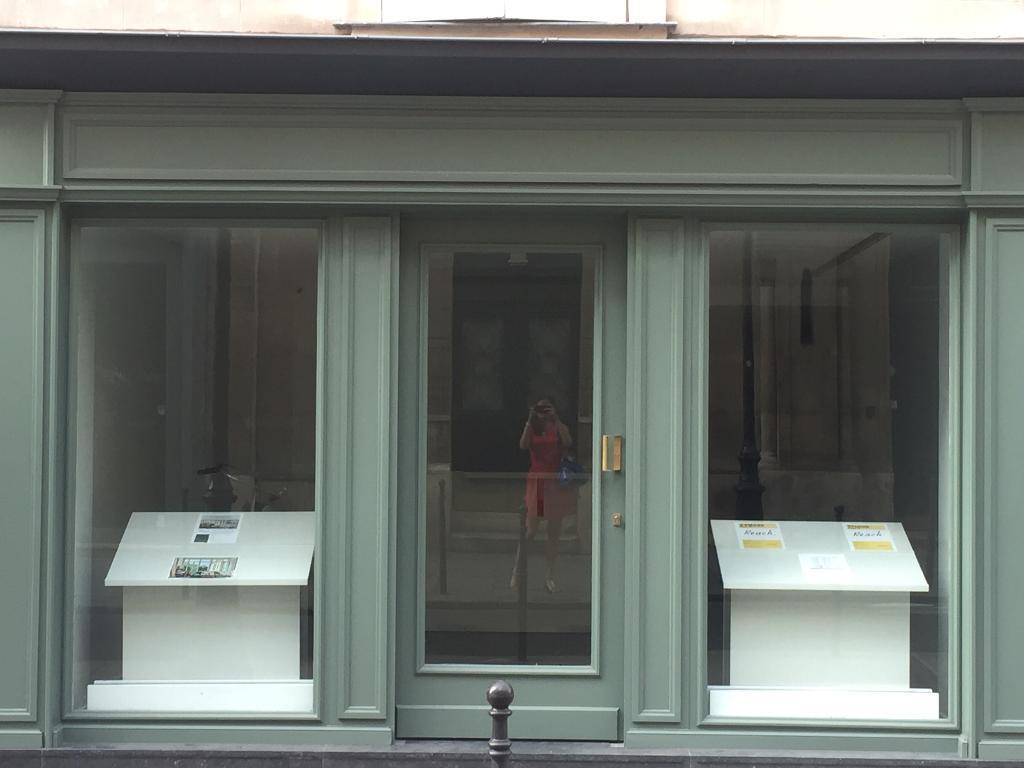 Vanilaeti Paris Agence Immobili 232 Re 24 Rue Notre Dame De