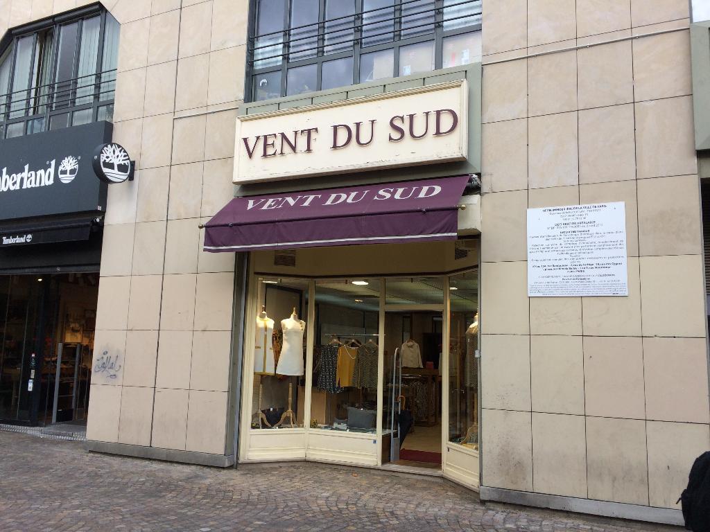 saint james boutique v tements sportswear 120 rue. Black Bedroom Furniture Sets. Home Design Ideas
