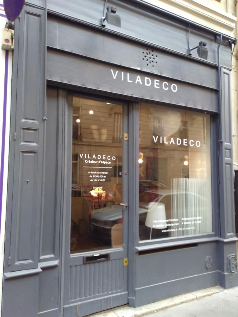 viladeco magasin de meubles 20 rue de phalsbourg 75017 paris adresse horaire. Black Bedroom Furniture Sets. Home Design Ideas