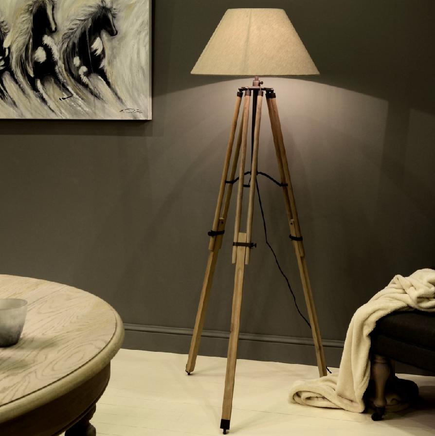 villa demeure paris magasin de meubles le breuil 24200 sarlat la can da adresse horaire. Black Bedroom Furniture Sets. Home Design Ideas