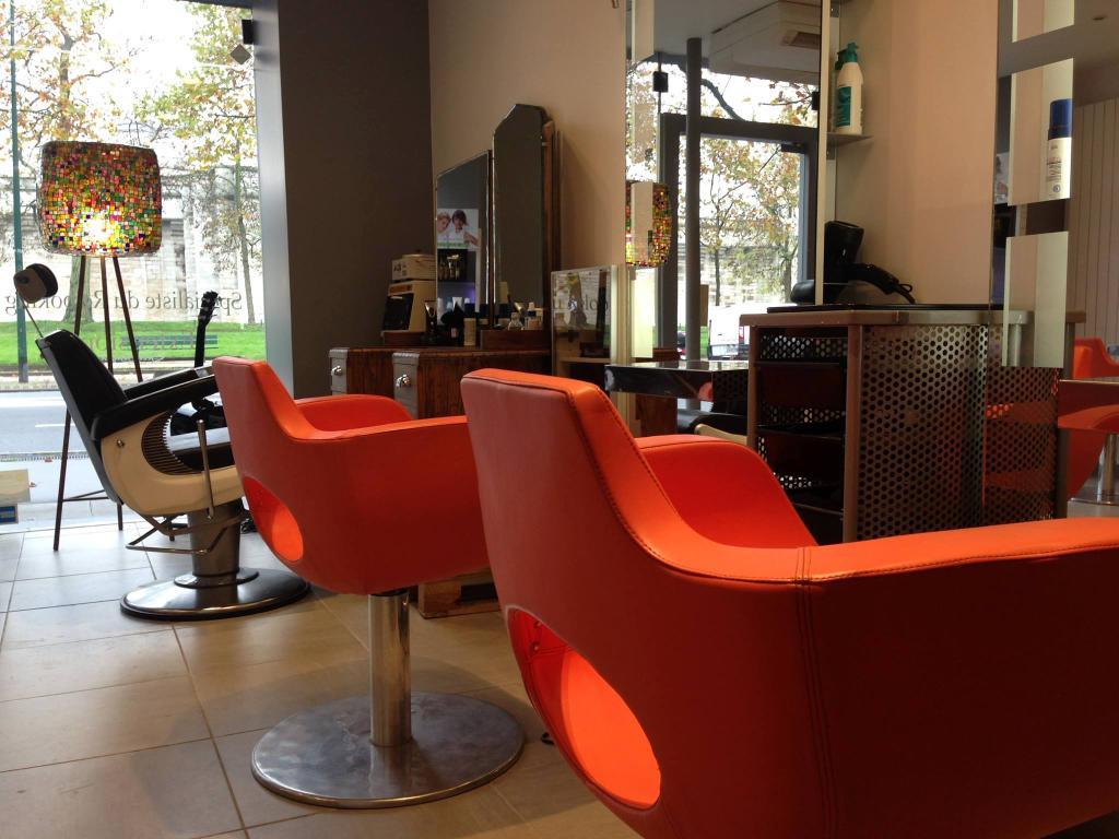 Atelier coiffure vincennes votre nouveau blog l gant for Salon de coiffure vincennes