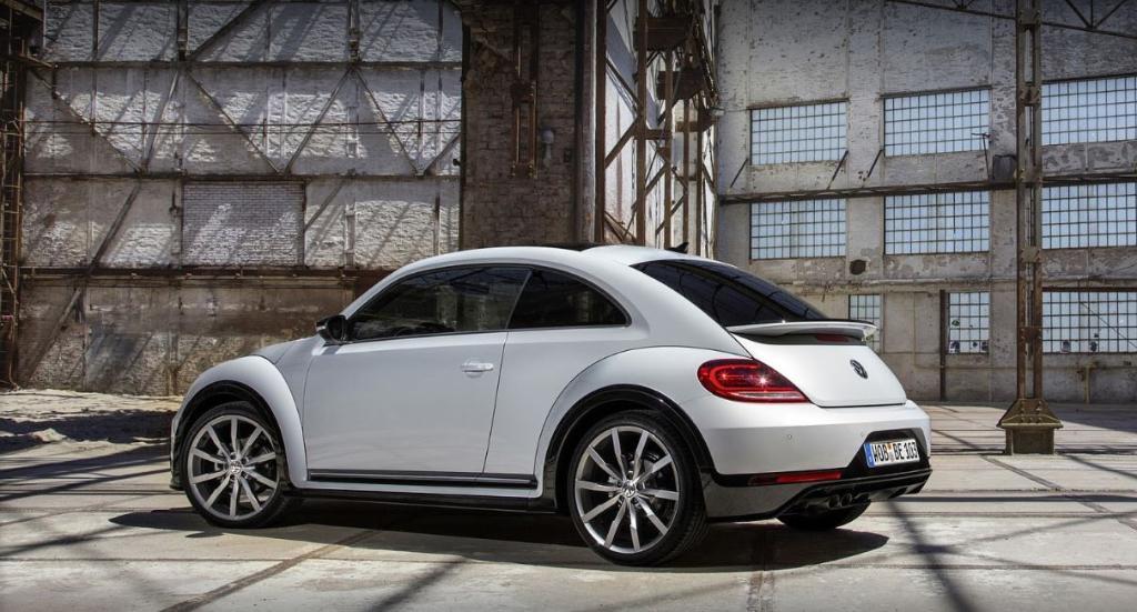 Volkswagen stna garage automobile 154 avenue victor for Trouver un garage volkswagen