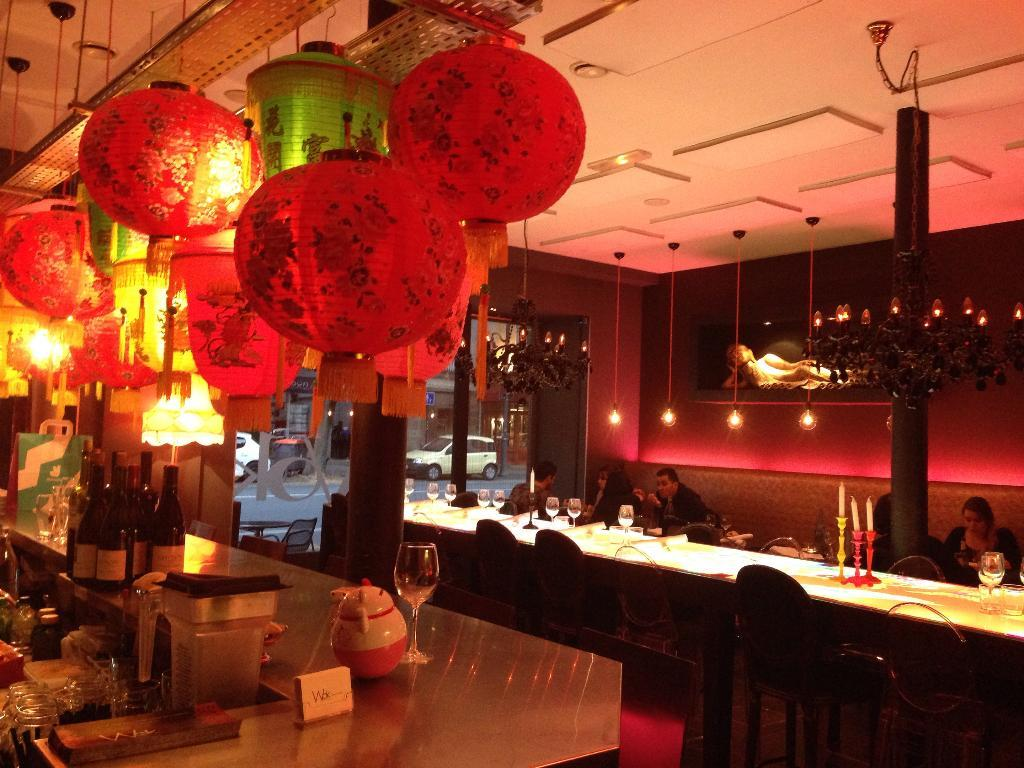 wok restaurant restaurant 2 avenue jean janvier 35000 rennes adresse horaire. Black Bedroom Furniture Sets. Home Design Ideas