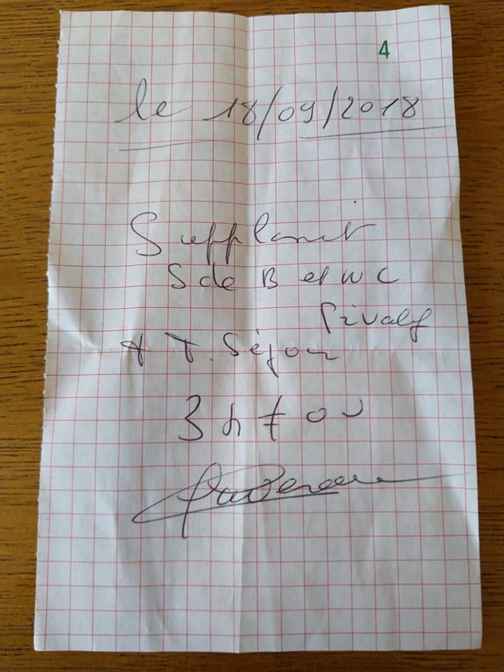 Wonderbox Fr Paris Cadeaux Adresse Avis