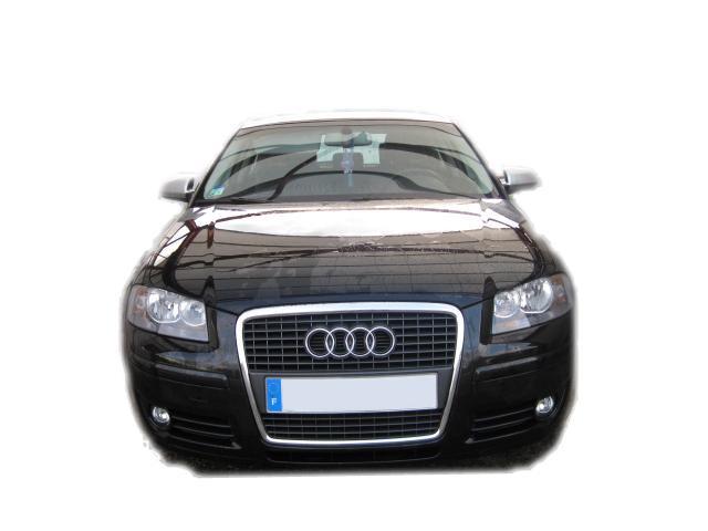 Quipementier automobile aulnay sous bois trouvez un for Garage aulnay automobile